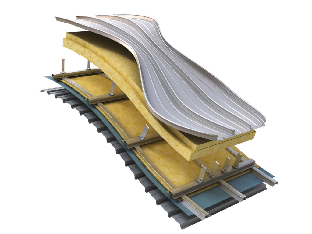 kingzip-curved-tapered-roof-exploded