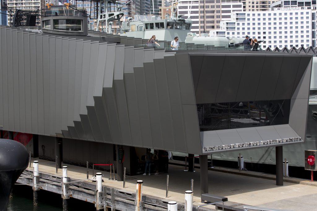AU_F_EV_RAN Warships (10)